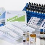 physician kit