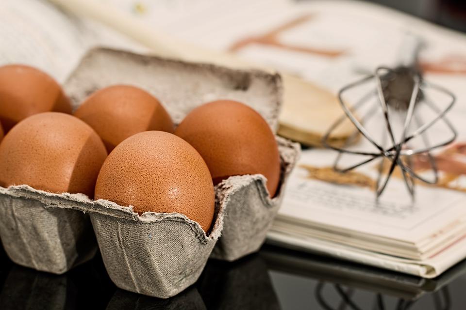 egg-allergy
