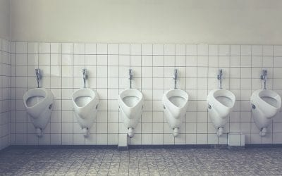 Frequent Urge to Urinate? It Could be Interstitial Cystitis