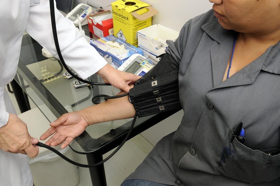 allergy test kit for physicians