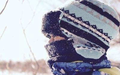 Discerning Between Winter Illnesses
