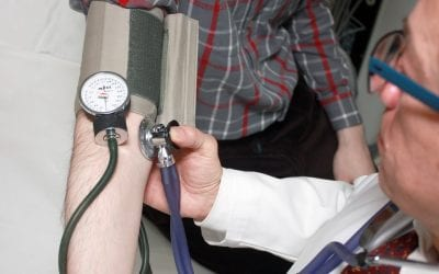 Primary Care Doctors Help Fill Allergist Shortage