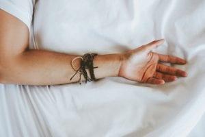 Lesser-known Allergy Symptoms