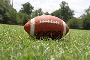 Help for Athletes with Allergy-related Asthma