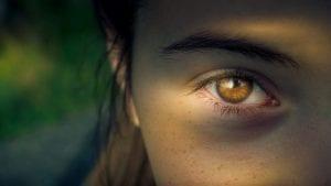 Eye Allergies treatment