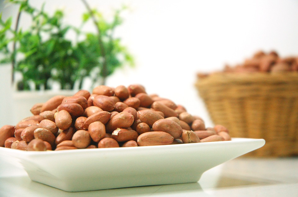 What to know about Peanut Allergies