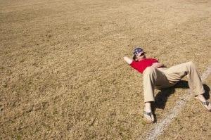 Is Fatigue an Allergy Symptom