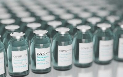 Can you Get the COVID-19 Vaccine if you Have Allergies?